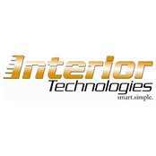 Interior Technologies's photo