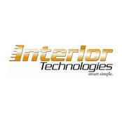 Фото пользователя Interior Technologies