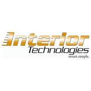 Interior Technologies's photo