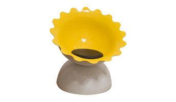 Armachair Sunflower Glossy