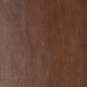 Pecan Brown Upholstery Recycled Leather By The Yard