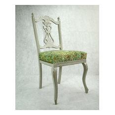 Victorian bedroom chairs