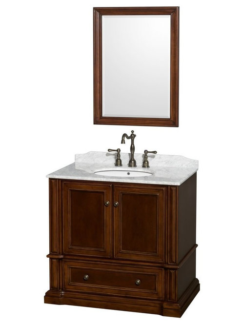 victorian style bathroom vanities