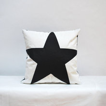 Guest Picks: 20 Pillows to Cozy Up Your Space