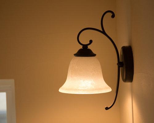 三重県鈴鹿市2世帯住宅 飯野寺家の家 - 照明器具