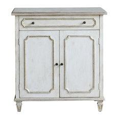 30 Inch Wide Storage Cabinets | Houzz