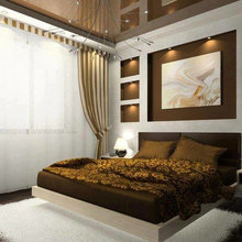 Are you an Interior Designer? Is your World Wide Rank #1
