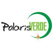 Polaris Verde Srl's photo