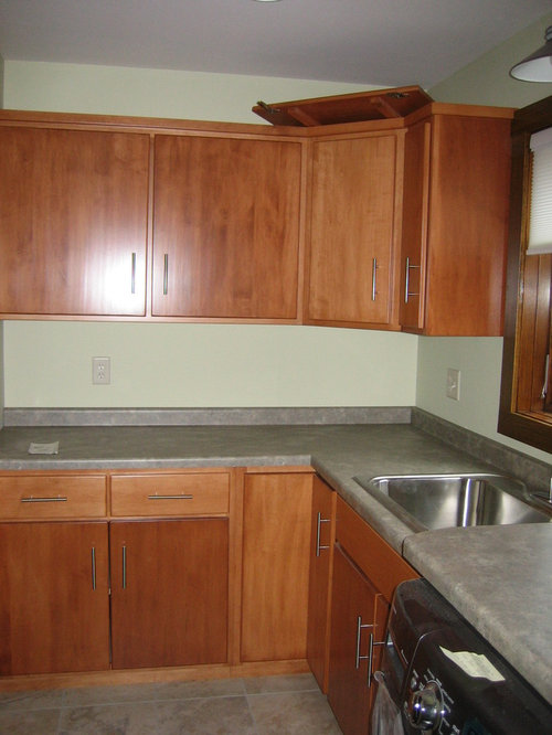 Saveemail Cnc Wood Designs Kitchen Slab