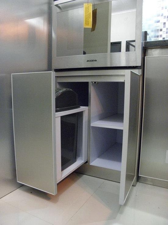 design interior kitchen set minimalis. Kitchen Set Minimalis Modern Stainless Steel Gambar  Dapur