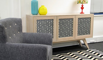 Angie Sideboard
