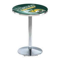 Northern Michigan Pub Table 36-inchx36-inch by Holland Bar Stool Company