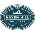 Haven Hill Builders, LLC's profile photo