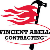 Vincent Abell Contracting