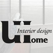 U Home Interior Design Pte Ltd Singapore SG 534818