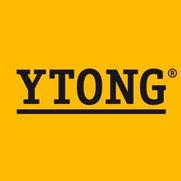 Foto von Ytong Haus