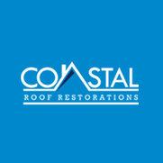 Coastal Roof Restorations's photo