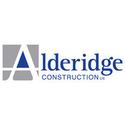Alderidge Construction Ltd.'s photo