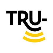 Tru-Scapes Deck Lighting & Tru-Post Accessories's photo