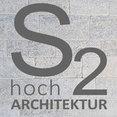 Profilbild von Shoch2 Architektur