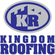 Kingdom Roofing Inc.'s photo