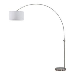 Safavieh Harrington Floor Lamp