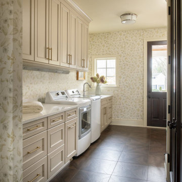 Highcroft Home Remodel
