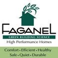 Faganel Builders LLC's profile photo