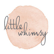 little whimsy's photo