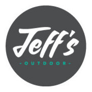 Jeff's Outdoor's photo
