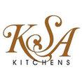 KSA Kitchens's profile photo