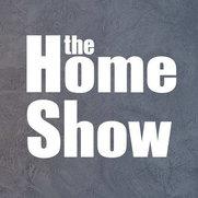 Brisbane HIA Home Show's photo