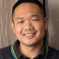 Patrick Lau Photography's profile photo