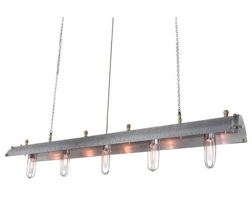 Luna Bella, Inc.   Novelty Lighting