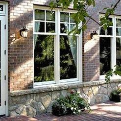New England Window Company Meriden Ct Us 06450