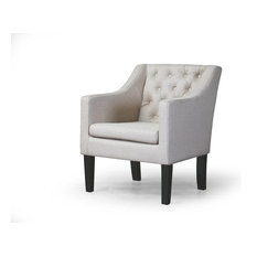 Armchairs And Accent Chairs Houzz