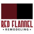 Hammond Home Improvements's profile photo