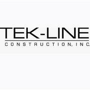 Tek-line Construction Inc.'s photo
