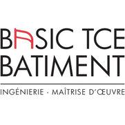 Photo de Basic TCE Batiment