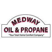 Medway Oil & Propane's photo