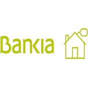 Foto de hipoteca bankia opiniones