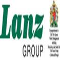 Lanz Group Skip & Grab Hire's profile photo