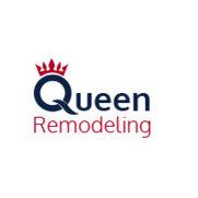 Queen Remodeling's photo