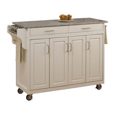 Best Transitional Kitchen Islands And Carts Houzz
