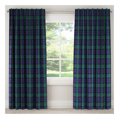 50 Most Popular Rustic Curtains And Drapes For 2020 Houzz
