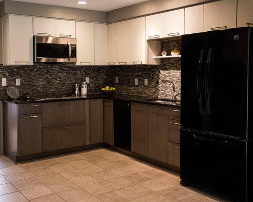 ksi kitchen designs ksi kitchen designs transitional kitchen other by