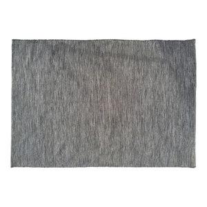 Petra Indoor/Outdoor Rug, Grey, 300x200 cm