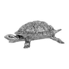 Jewelry Box, Eichholtz Tortoise