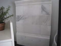 Where To Buy Marble Or Ceramic Subway Tiles