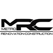 Foto de Metro Renovation